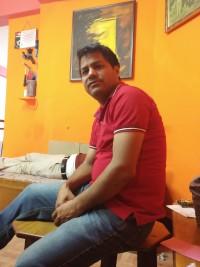 Dan Khadka