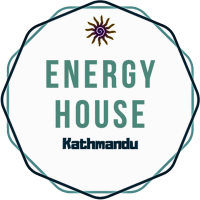 EnergyHouseKtm