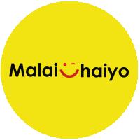 Malaichaiyo