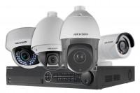 CCTV NEPL