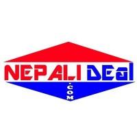 NEPALI DEAL