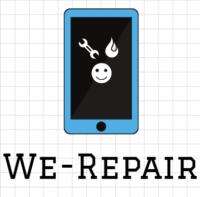 We-Repair