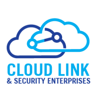 Cloud Link & Security Enterprises Pvt. Ltd.
