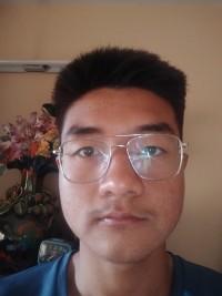 Chirayu Rana