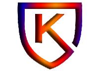 khumbunepal.com.np
